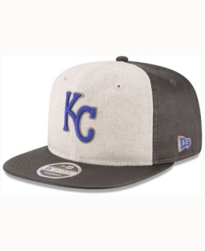 d6577bd7 italy kansas city royals fitted cap los angeles ef007 8644f