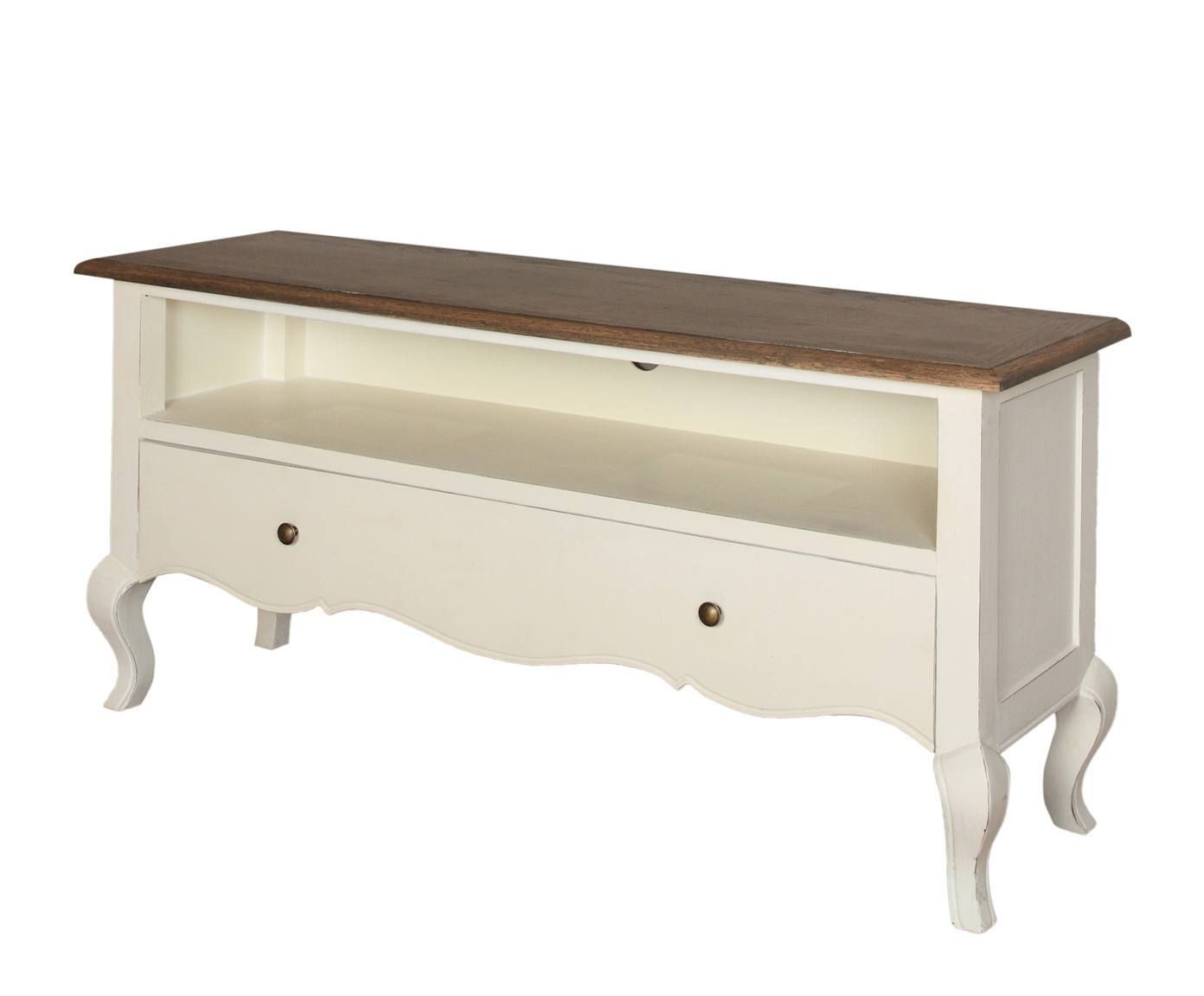 Sideboard LUIS XV | Westwing Home & Living