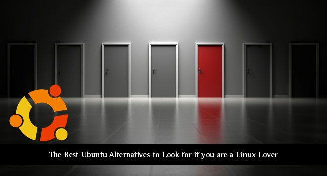 8 Best Ubuntu Alternatives to Look for if you are a Linux