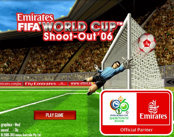 لعبة فيفا كأس العالم العاب فلاش ميزو Fifa World Cup Games To Play Soccer Field