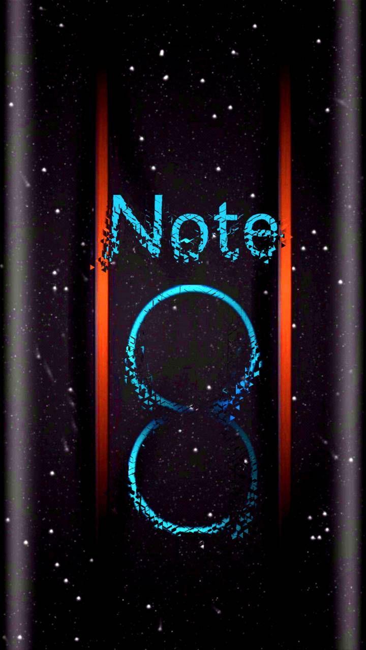 Download 44 Wallpaper 3d Note 8 Gratis Terbaik