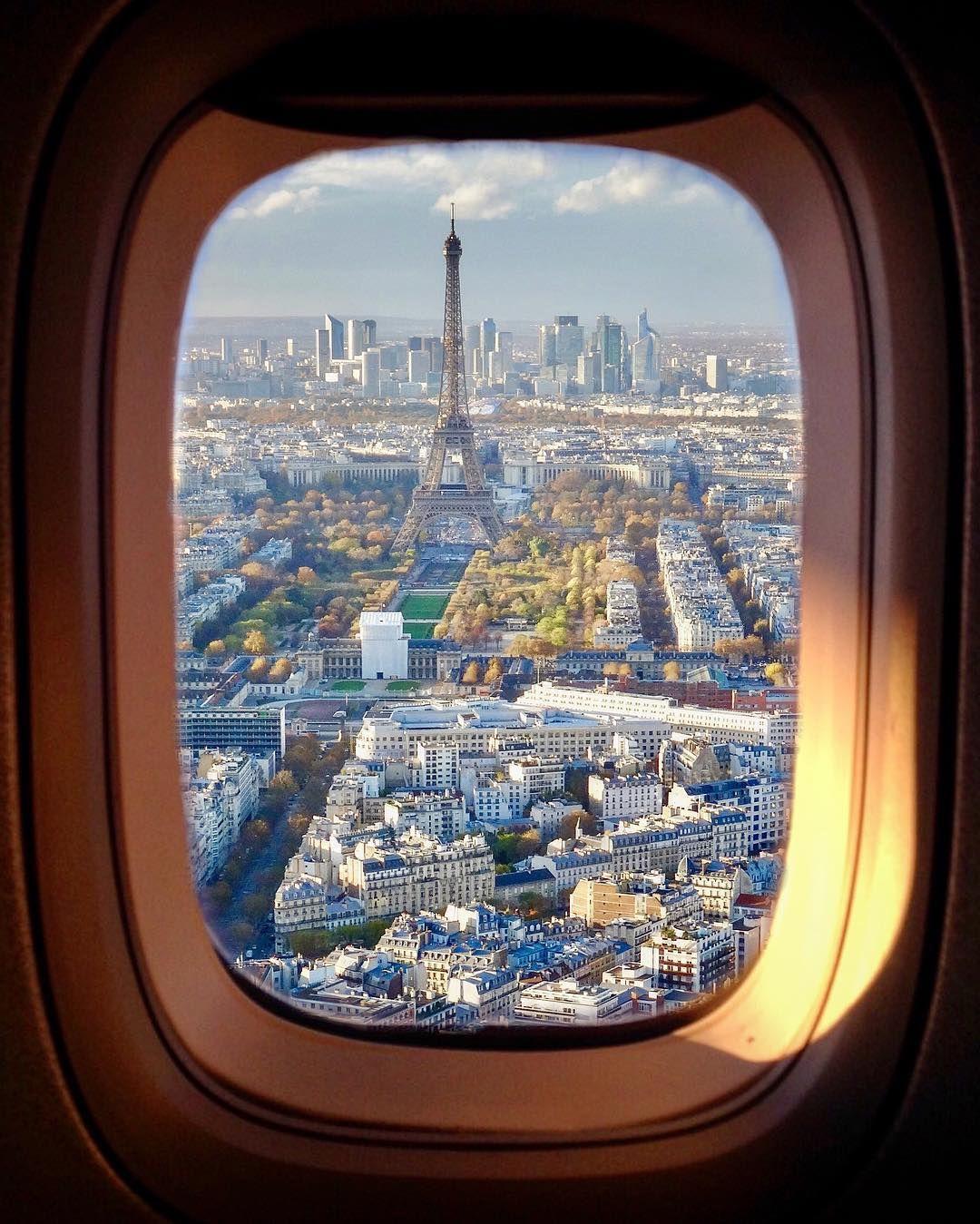 Paris France Travel Aesthetic Travel Pictures Paris Travel