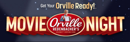 Extreme8avings: Get Your Orville Ready Movie Sweepstakes and Insta...