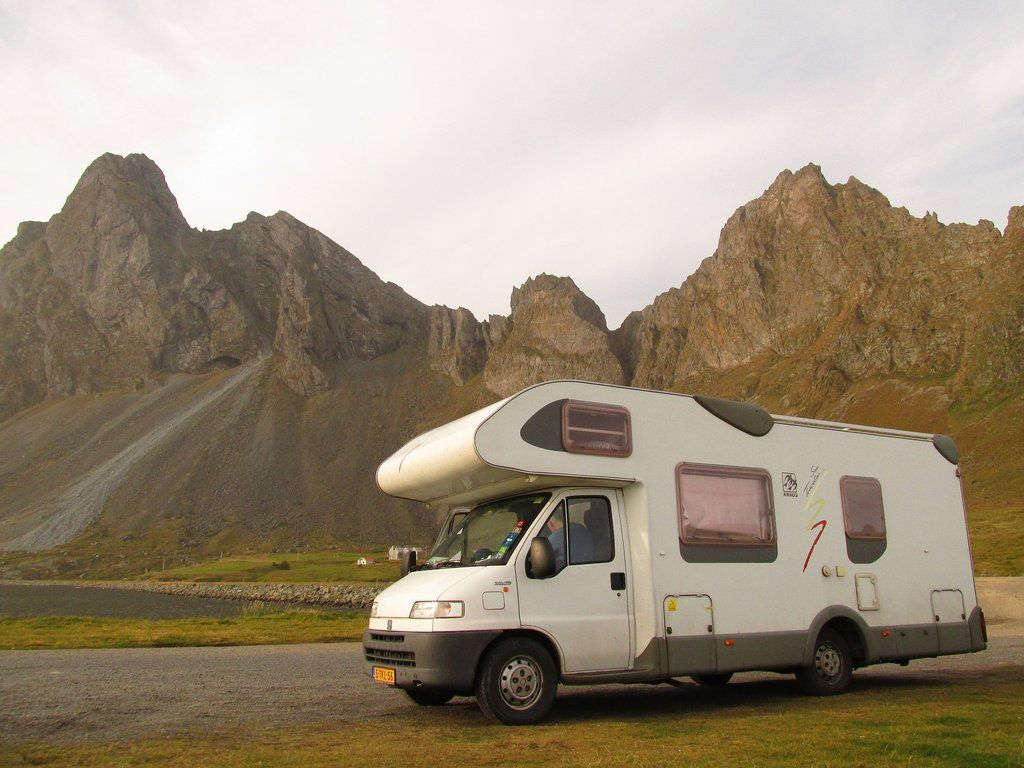 Perfect Couples Caravans in 2020   Best caravan, Perfect