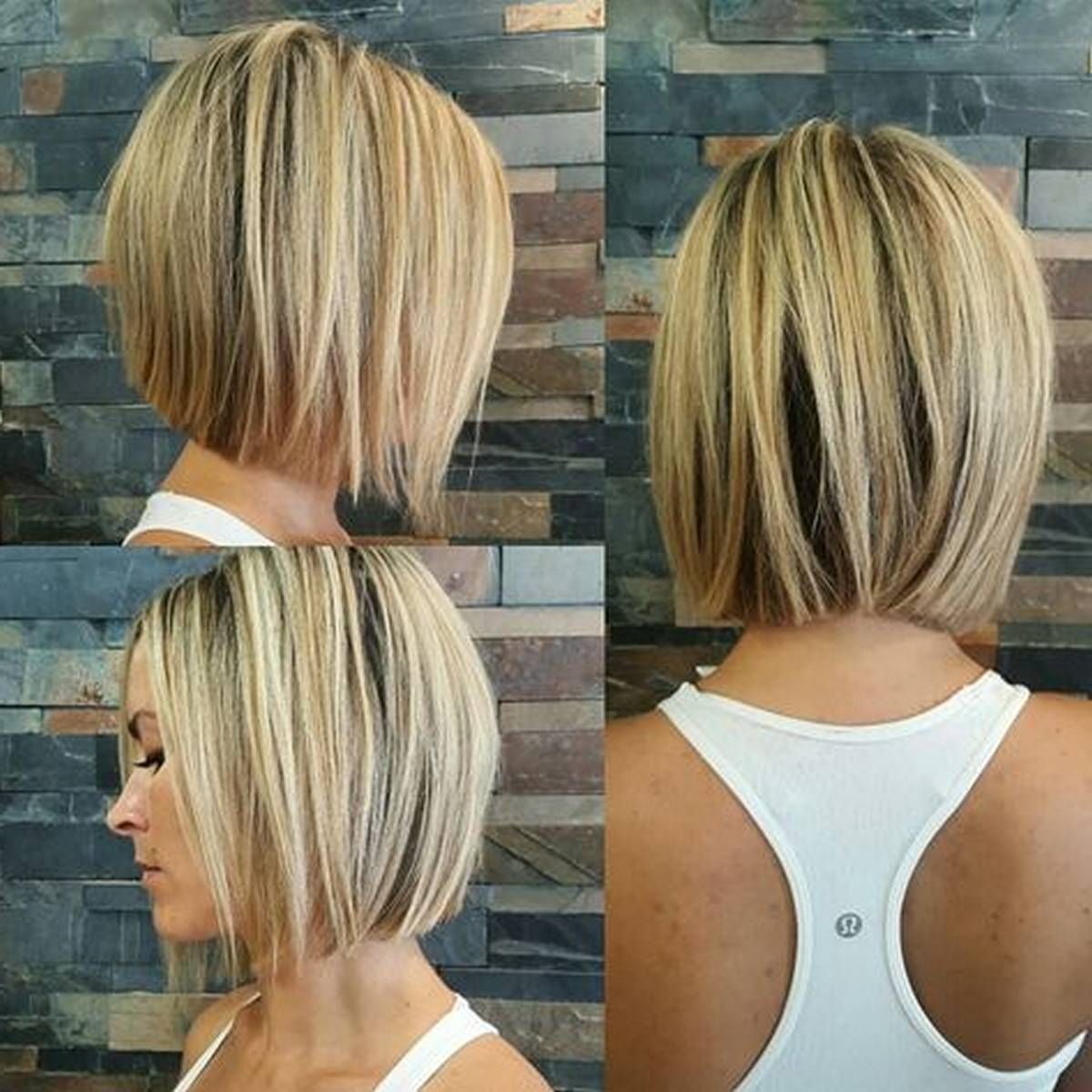 Diy Hairstyles For Long Hair: 210 Hairstyles DIY And Tutorial For All Hair Lengths