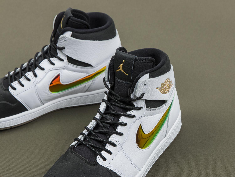 nike camo soccer shoes nike air jordan all white