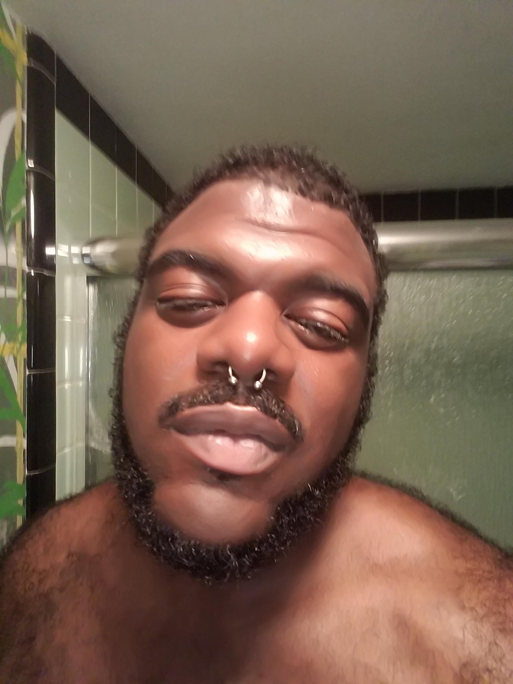 Pilipino sexy porn star