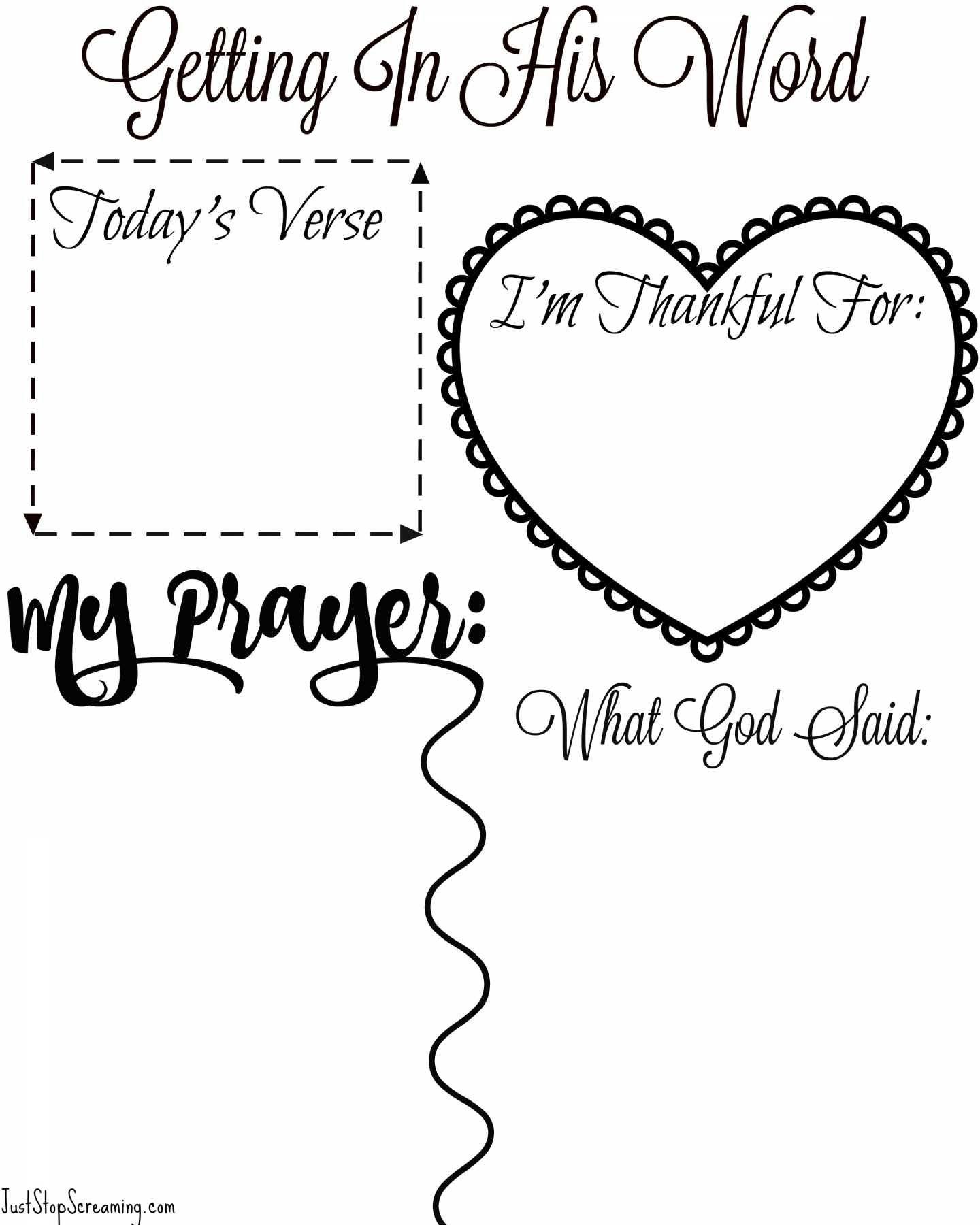 Kids Bible Study Worksheets free bible study printable for