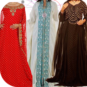 موديلات دشاديش انيقة Android Apps On Google Play Dresses Maxi Dress Fashion