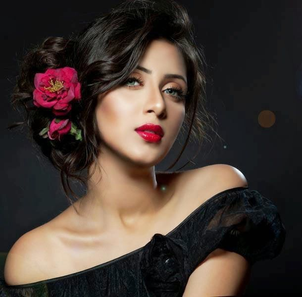 Honeymoon Places Bangladesh: Bangladeshi Entertainment: Bangladeshi Actress And Model