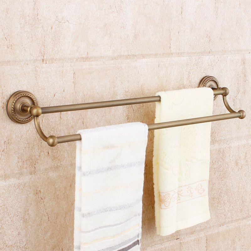 34 Towel Rack Ideas Towel Rack Towel Bar Towel