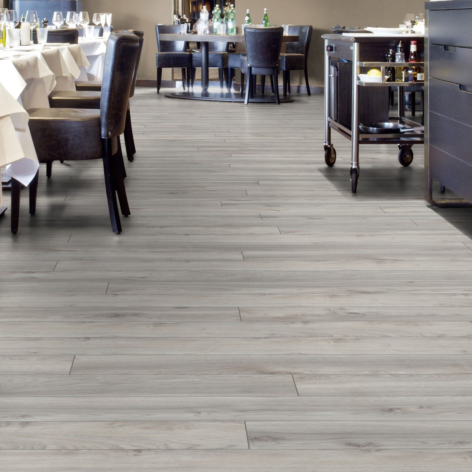 Beautiful Parquet Stratifie Bricorama Hardwood Floors Hardwood Flooring