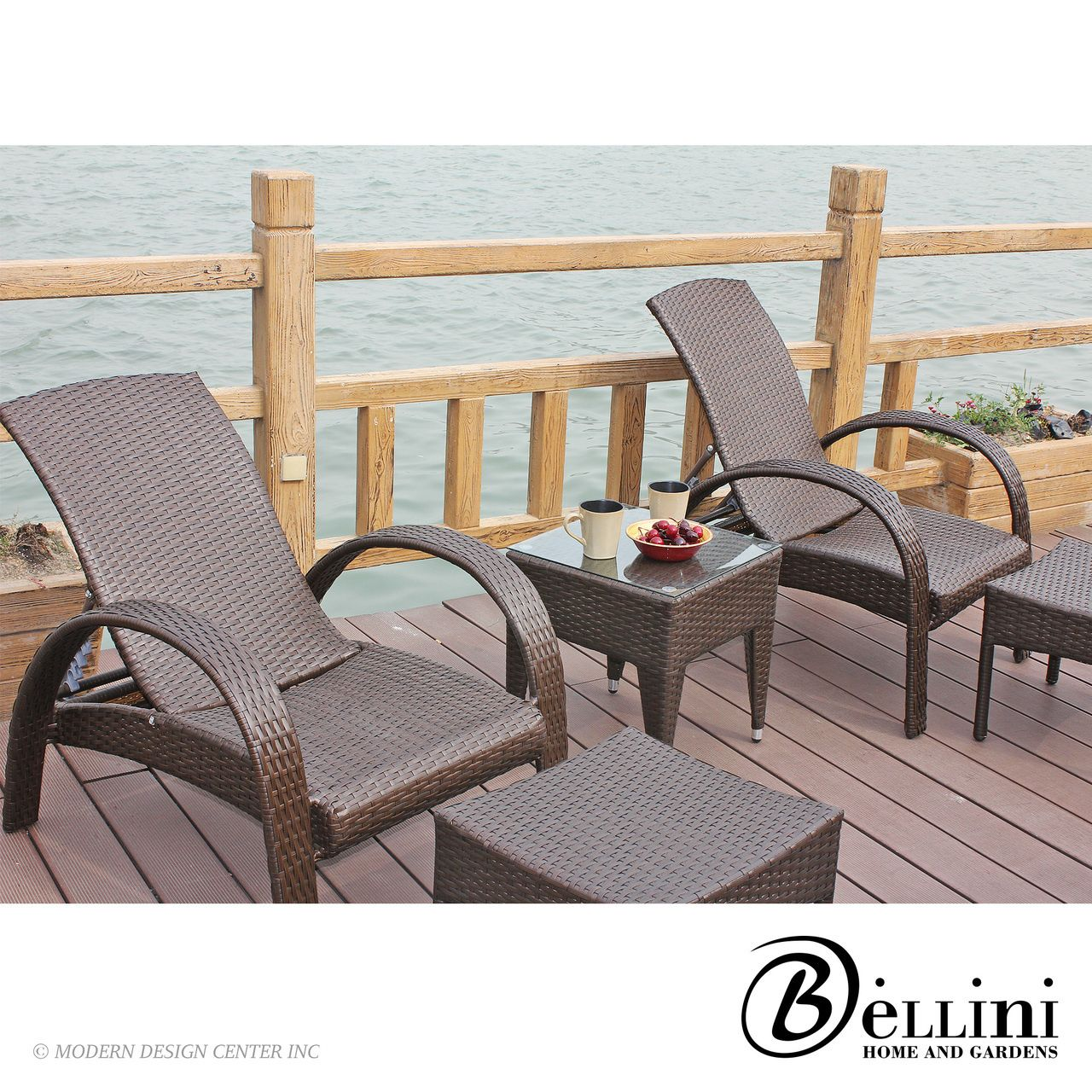 Bellini Outdoor Furniture Best Bedroom Check More At Http Cacophonouscreations