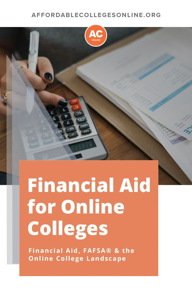 43 Scholarships And Financial Aid Ideas Scholarships Financial Aid Online College