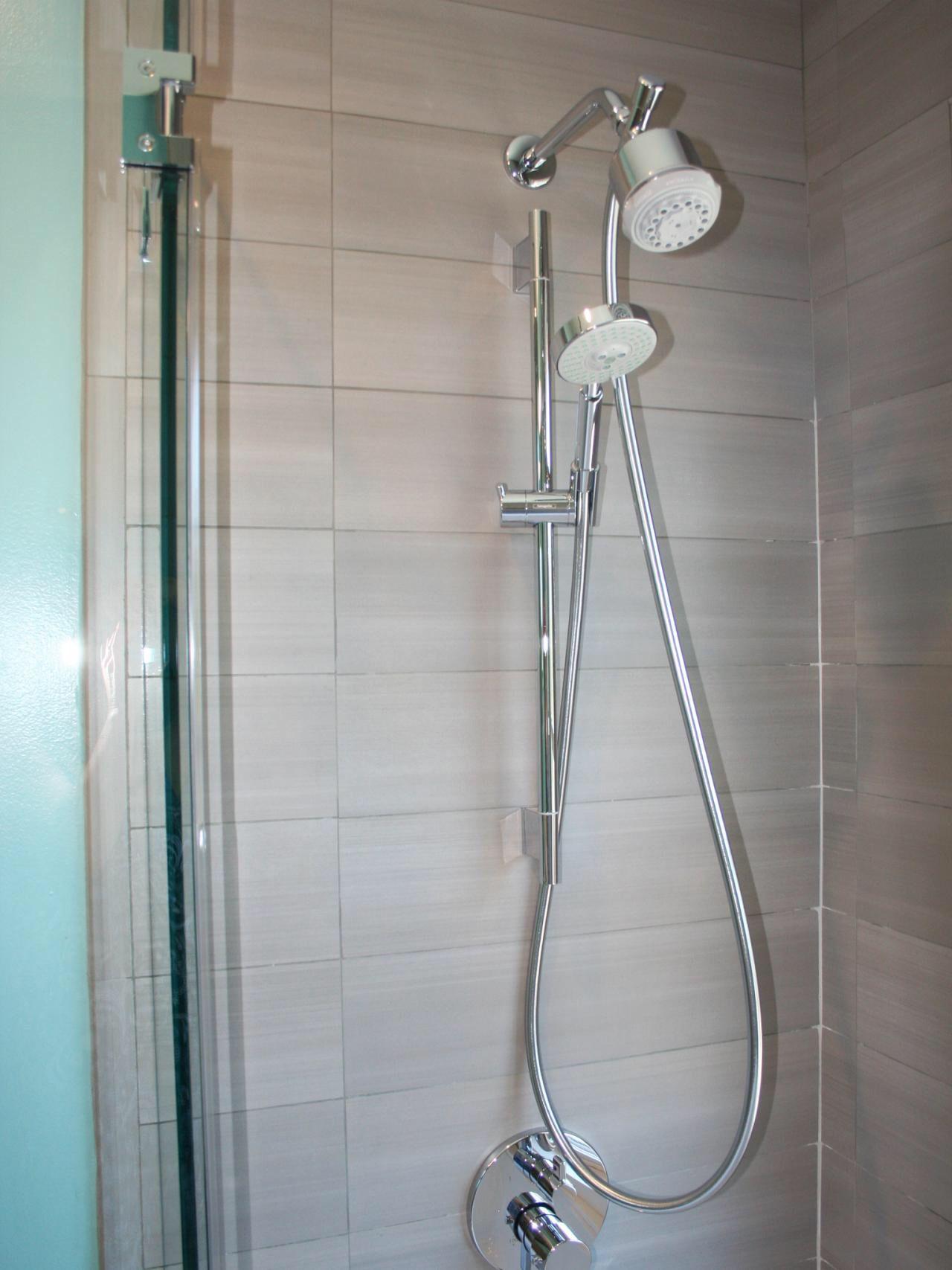 Tile for Mallory's bath