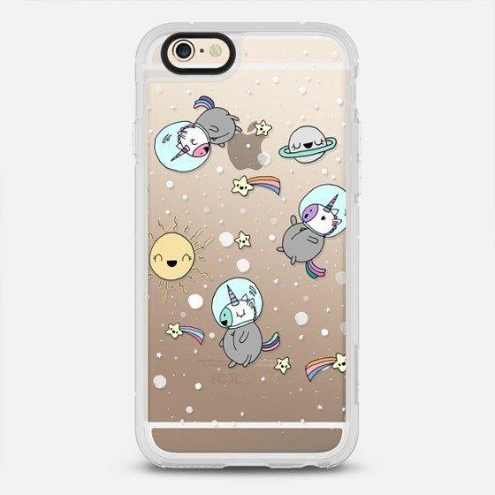 chloe iphone 7 case
