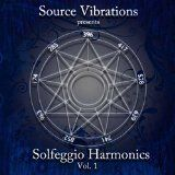 awesome NEW AGE - MP3 - $0.99 - 741 Hz Consciousness Expansion