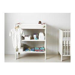 gulliver commode ikea babykamer pinterest babykamer. Black Bedroom Furniture Sets. Home Design Ideas
