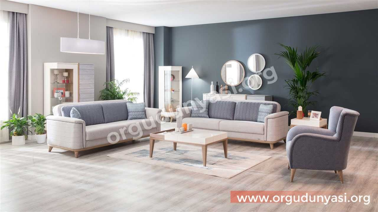 Ikea Kose Koltuk Takimlari Oturma Odasi Takimlari Koltuklar Mobilya