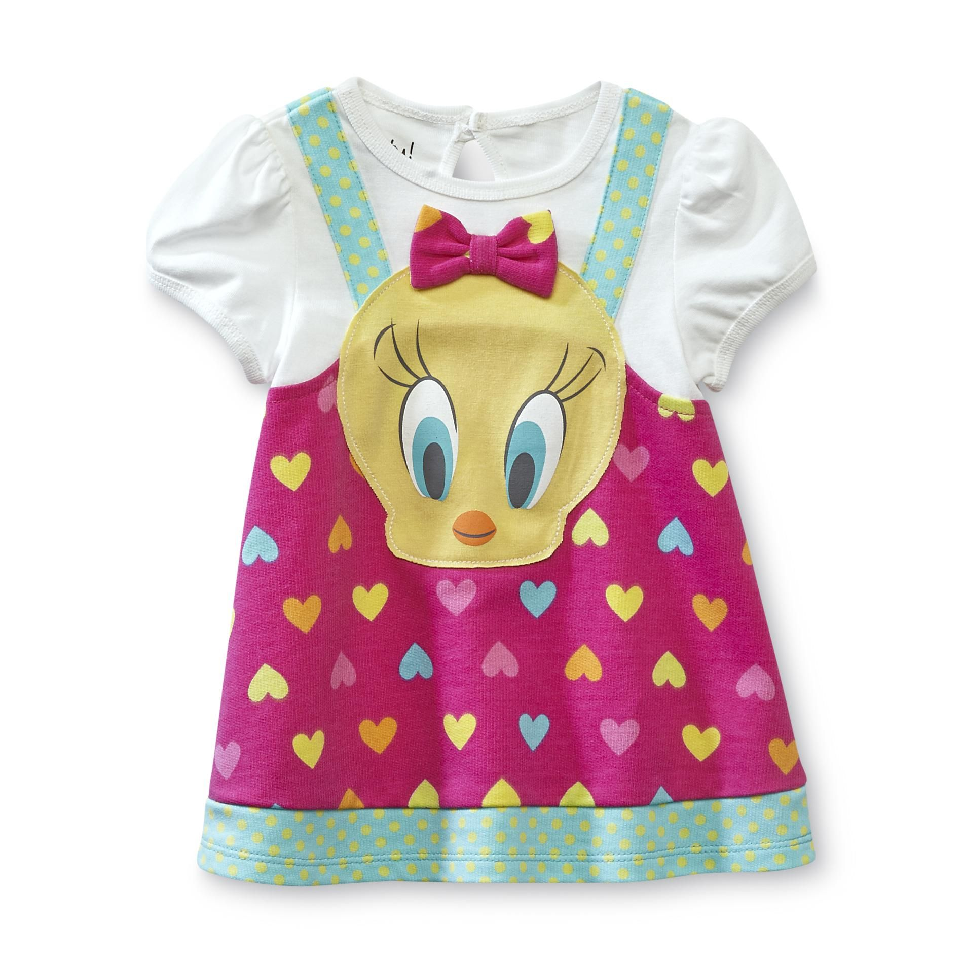 91447402f tweety bird baby stuff - Google Search | baby stuffs | Infant ...