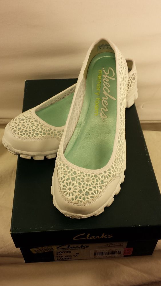 Cheap Sketcher Shoes Australia