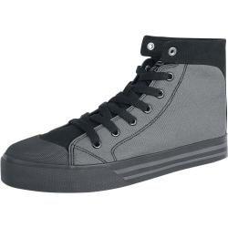 Photo of Reduzierte High Top Sneaker & Sneaker Boots für Damen