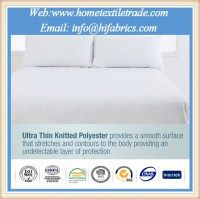 Image of Comfort waterproof mattress cover durable cloth mattress protector in Pennsylvania Quick Details: Material: Terry Cloth Style: Plain Pattern: Plain Dyed Technics: Knitted Size: Queen, Custom Age Group: Adults Feature: Anti-Bacteria, Air-Permeable, Anti Dust Mite, Waterproof Use: Home, Hospital, Hotel Place of Origin: Shanghai, China (Mainland) From: Yintex Model... Read more »