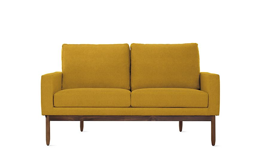 Raleigh Two Seater Sofa With Images Seater Sofa Armchair Design Sofa Design