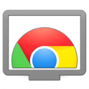 Asa arata Google Chromecast Ultra 4K App, Android apps