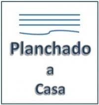 Servicios Profesionales De Planchado A Domicilio Con Recogida Y