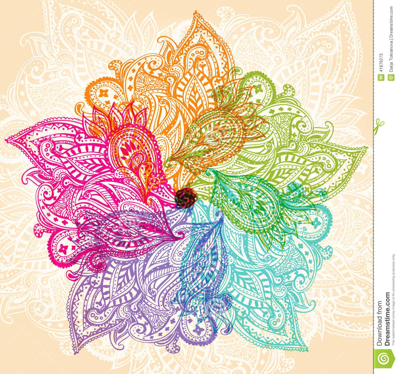 colorful mandala download from over 29 million high
