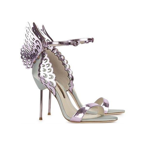 Bridal Shoes Harvey Nichols: Clocktopia Embellished Dress Mary Katrantzou Liked On