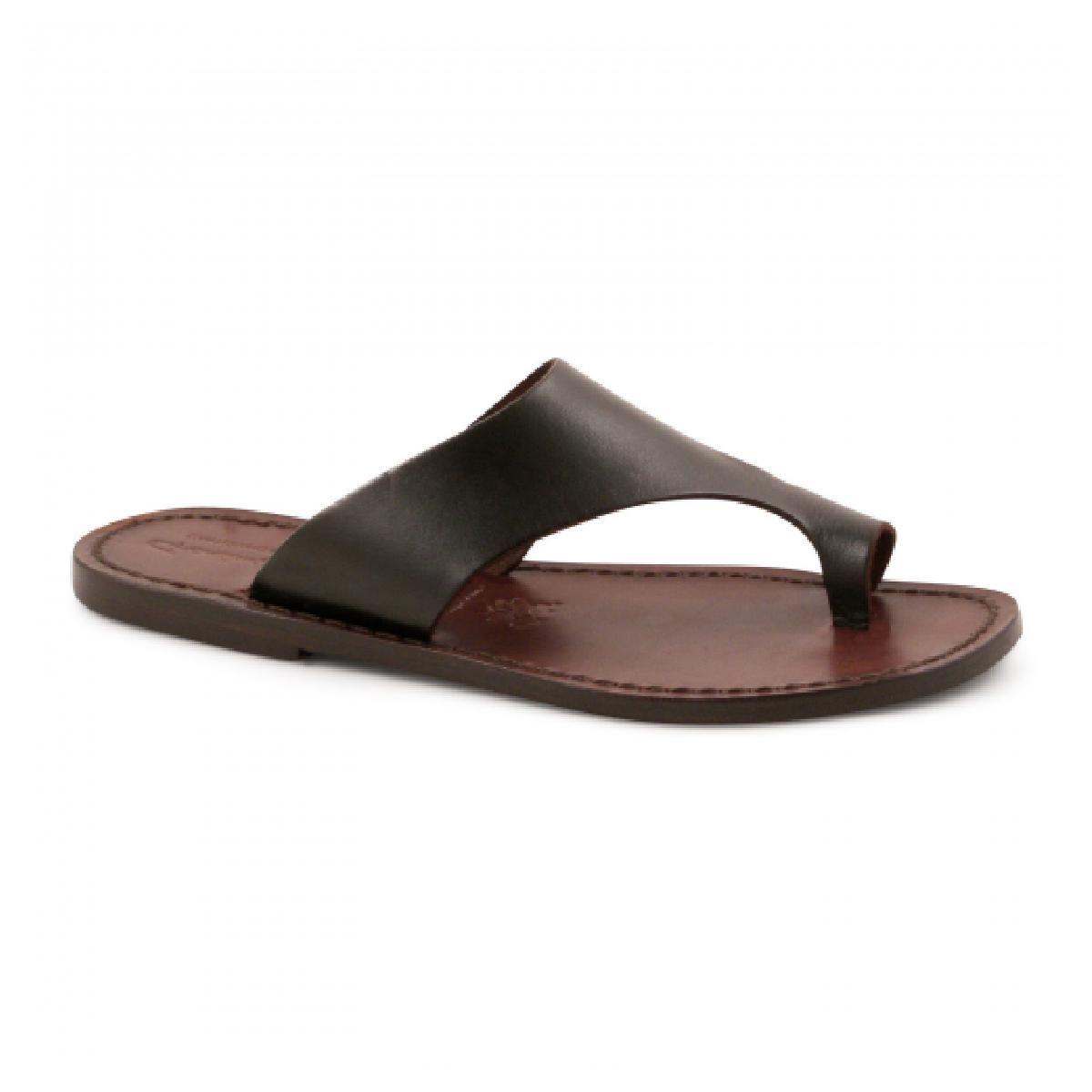 Pin On Unisex Sandals