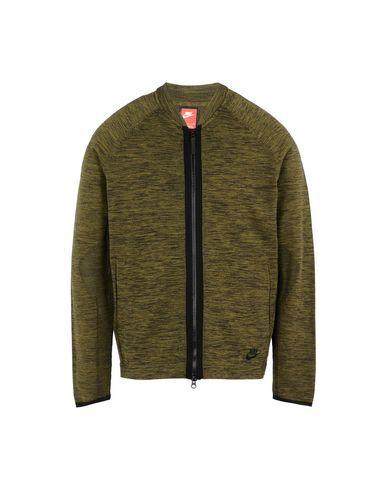 NIKE Bomber. #nike #cloth #top #pant #coat #jacket #short #beachwear
