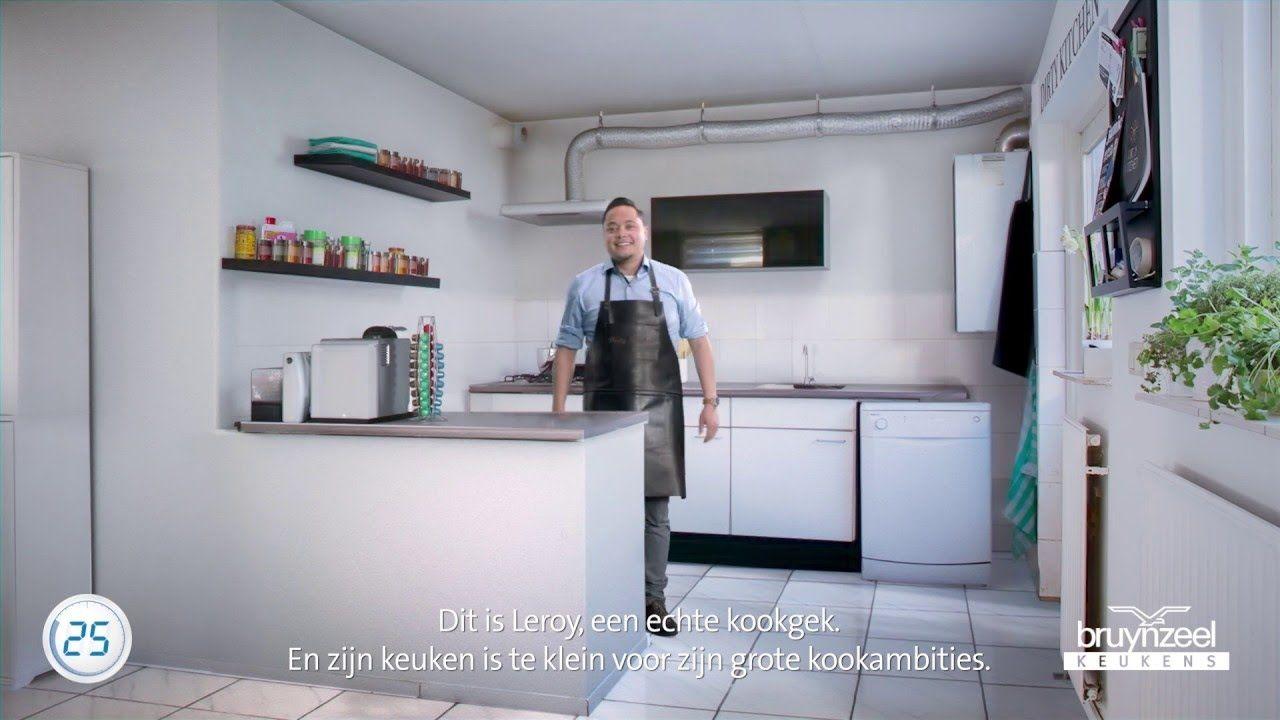 Luxe Nivo Keukens : Luxe keuken siematic aanbieding decoration in decor