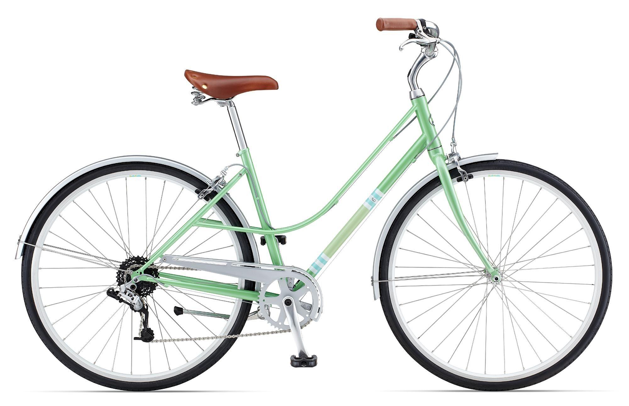 Giant Via 2 W Giant Bicycle Bicycle Bicycle Maintenance