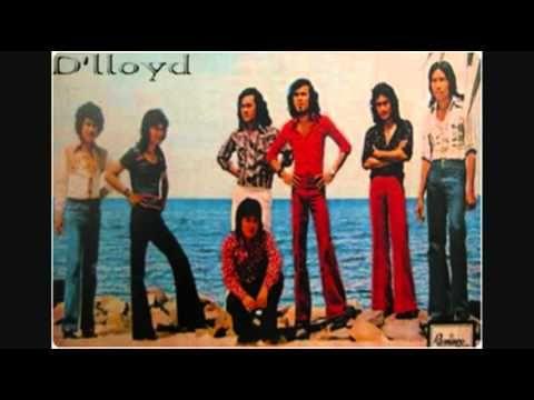 D Lloyd Curi Curi Lloyd Album Songs