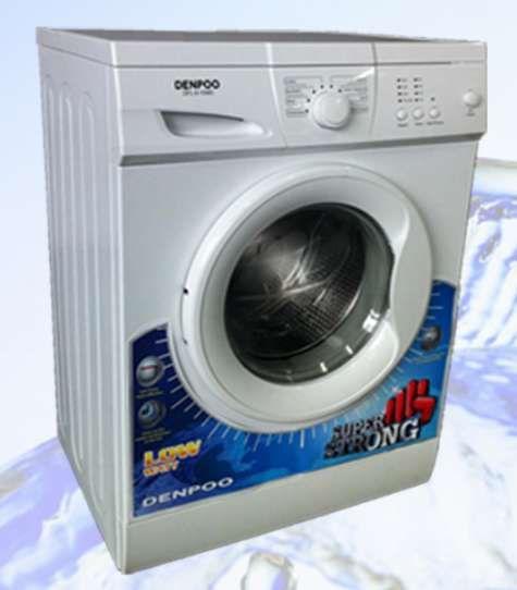 Daftar Harga Mesin Cuci Lg Top Loading Hemat Air Berkualitas