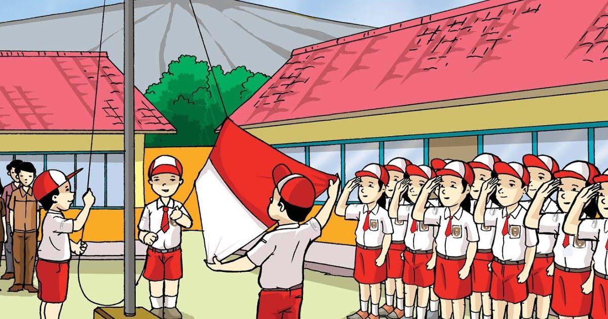 Keren 30 Gambar Kartun Anak Di Sekolah Kumpulan Gambar Kartun Anak Sekolah Dasar Galeri Kartun Download Playground Cartoon Kartun Gambar Kartun Sekolah