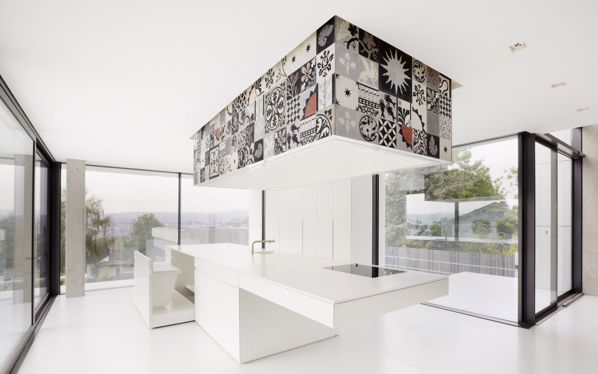white room interiors 25 design ideas for the color of light rh pinterest co uk