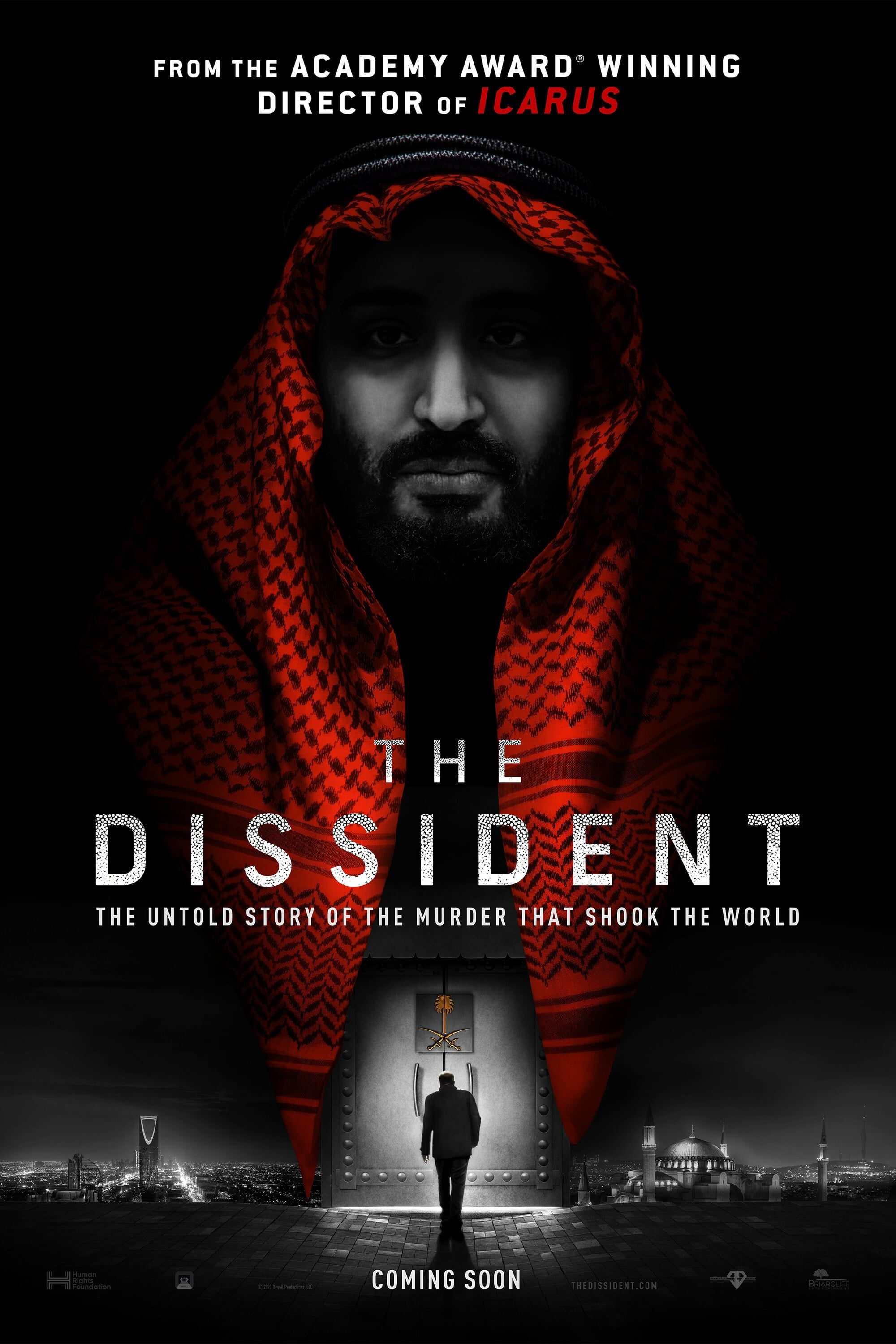 The Dissident Magyar Elozetes Hungary Magyarul Thedissident Teljes Magyar Film Videa 2019 Mafab Streaming Movies Online Omar Epps Streaming Movies