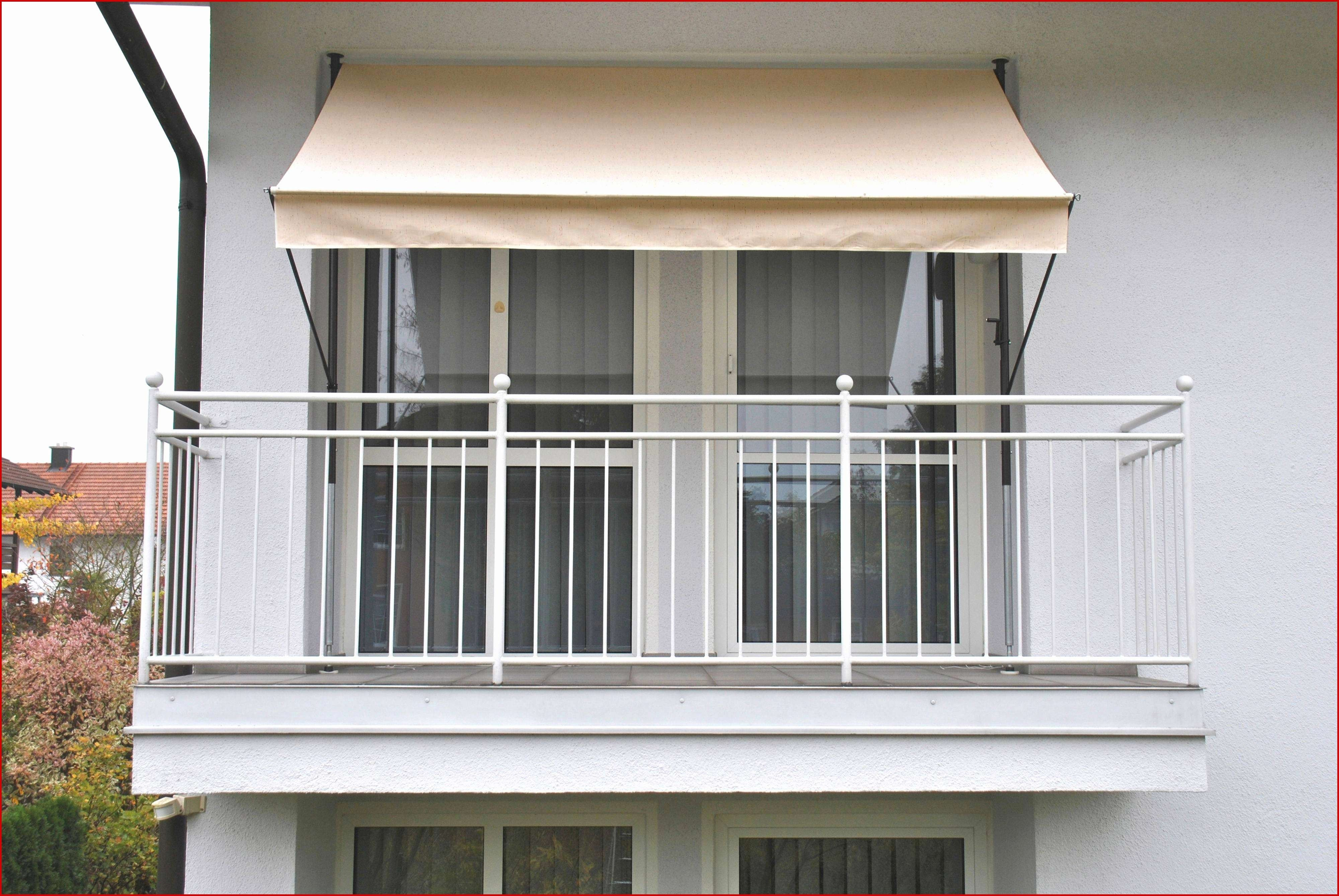 No. 44 Building Regulations Juliet Balcony,Balustrades,Railings HIGH QUALITY