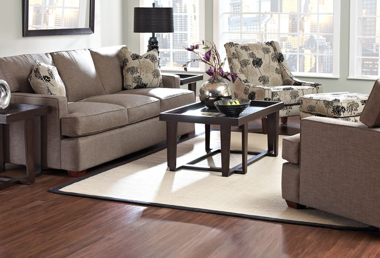 About Us R S Flooring Brentwood Tn Hoover Al Contemporary Sofa Mattress Furniture Belfort Furniture