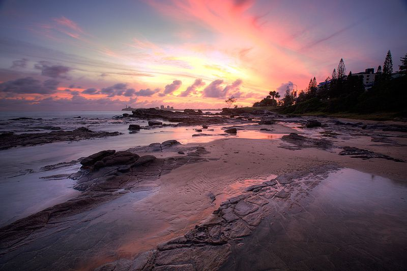 File of the Day February 28th, Mooloolaba sky from melbrackstone. Like and Share it with your friends to support this photo #fliiby #photooftheday #potd #photo #winter #landscape