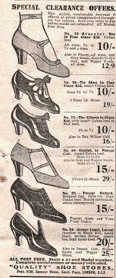 20Accessoires Des Chaussures Femmes Années 1920 En 2019 XPkZiu