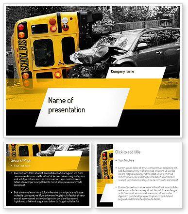 Httppoweredtemplate112290indexml school bus school buses presentation layout httppoweredtemplate112290index toneelgroepblik Images