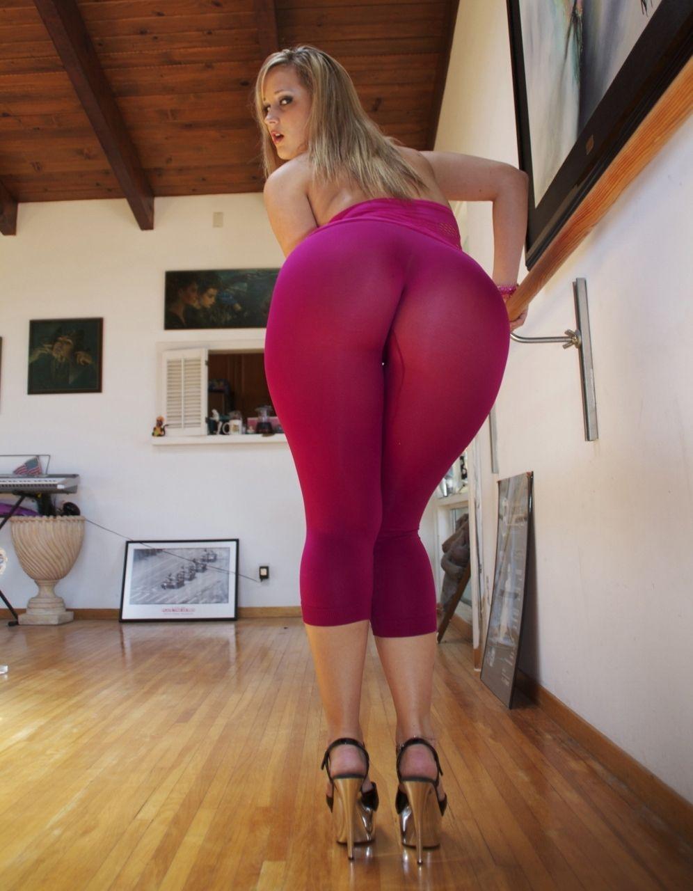 briella bounce - blonde in heels | id sex that | pinterest | blondes