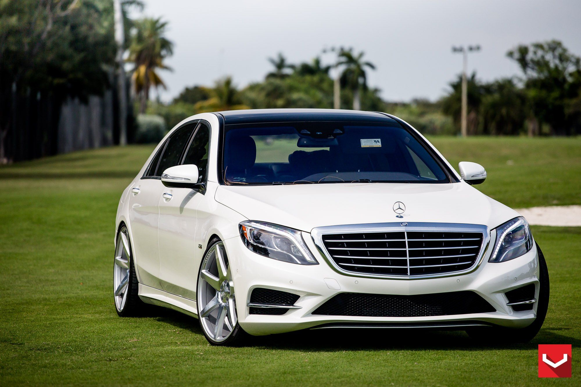 Mercedes Aftermarket Parts >> Pin On Car