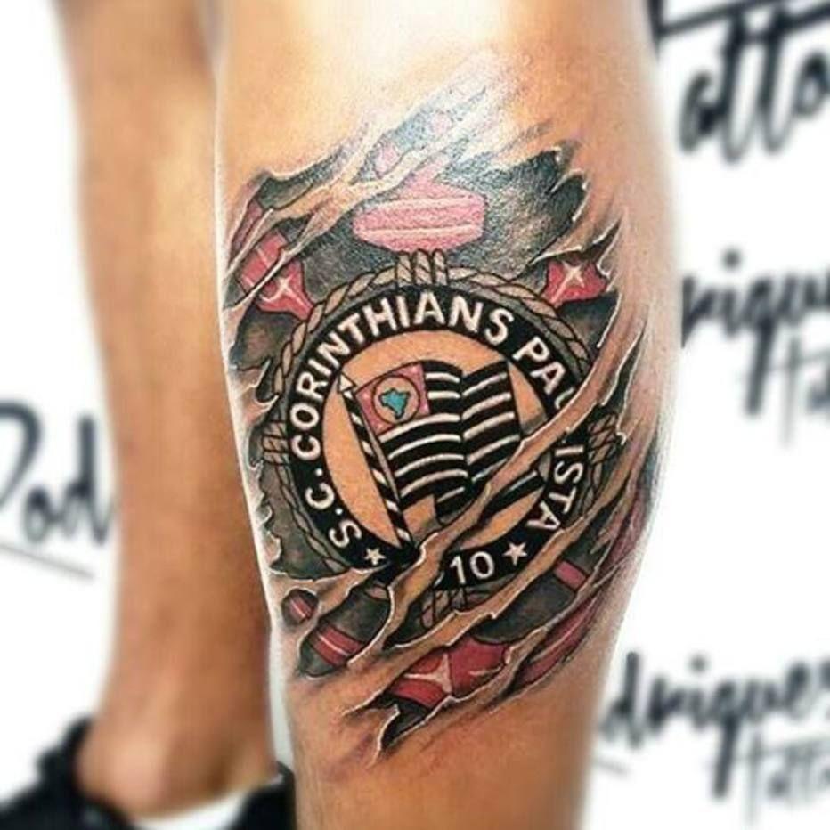 Como Escolher Tatuagem Homem 5 dicas para ajudar na escolha da tatuagem | tatuagem
