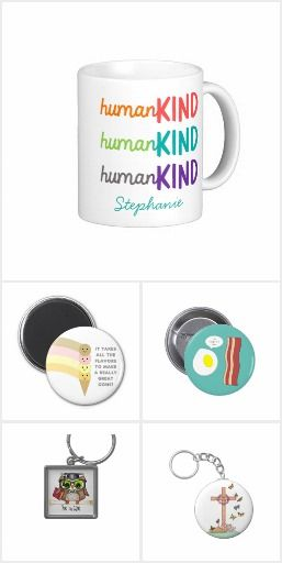 Up to 50% Off Popular Products & 20% Off Everything Else!     Use Code: DESIGNZSPACE     Ends Tomorrow! #custommugs #birthdaypins #funnybuttons #keychains #funmagnets  Get Organized!